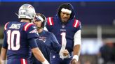 Would Patriots bring Cam Newton back if Mac Jones got hurt? (mailbag)