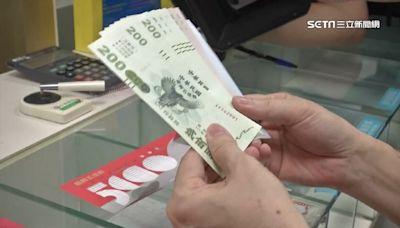 吃鍋3170元用「五倍券加現金」被拒找零 網嘆:又來了
