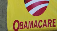 Seeking to undo 'damage,' Biden acts to restore ACA