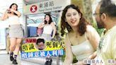【娛樂人物】爆林作講大話扮提名人搞眾籌 東涌羅浩楷演醜角獻歡樂 | 蘋果日報