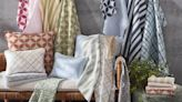 Artists Take the Reins in Hunter Douglas's New Design Studio Collections