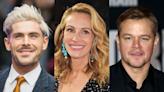 新冠疫情:好萊塢明星「避疫」澳大利亞,滯留海外澳洲國民指責「雙重標凖」