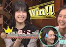 囝囝女女730丨盤菜瑩子挑機《造星III》參賽者 3比2勝Alina | 蘋果日報