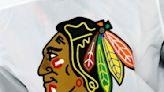 'Animalism': Blackhawks scandal raises culture questions
