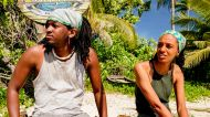 'Survivor' contestant voted off after 'boneheaded' move