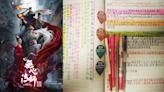 專題/防疫宅在家 越南留學生分享追劇學中文妙招