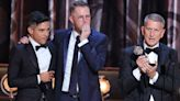 Moulin Rouge! and The Inheritance take top honours at Tony Awards 2021