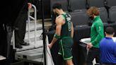 Celtics injury report: Jayson Tatum, Kemba Walker in vs. Magic
