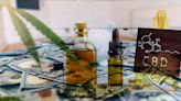 A CBD Trademark Suit Causes More Delays For The FDA To Develop Rules And Regulations