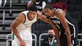 NBA superstar movement has ground to a halt