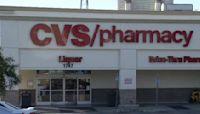 CVS offering antibody tests