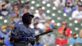Dodgers Dugout: Will the real Dodgers please stand up?
