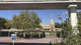 Disneyland's push to reopen sets up critical moment in California's coronavirus fight