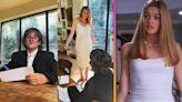 Alicia Silverstone Recreates 'Clueless' Scene With Her Son