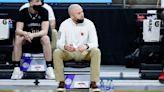 Luke Murray Rejoins Dan Hurley As Assistant Coach at UConn