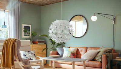 宜家哪些家居小件值得買?不吹不黑,這10個真心推薦,便宜又實用
