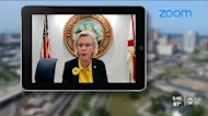 New report from City of Tampa shows considerable job growth