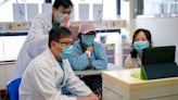 醫管局放寬多四間醫院個別病房准許探訪 本周五開始可每周探兩次