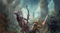 Warcraft Movie Sequel Is Out of the Question: Duncan Jones
