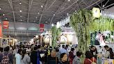 2020 ITF台北國際旅展 旅展優惠總整理 | 蕃新聞