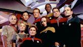 Best Star Trek: Voyager episodes