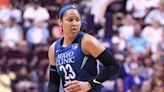 WNBA Star Maya Moore to Receive Arthur Ashe Courage Award at 2021 ESPY Awards: 'I'm So Honored'