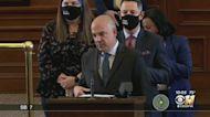 Texas House Begins Debating Election Bills