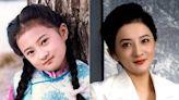 【「小婉君」40歲了】瓊瑤御用童星金銘現況曝光 大嘆:很多人無法接受長大的我們--上報