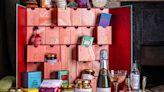 Fortnum & Mason's 2021 advent calendar collection includes beauty, tea and chocolate