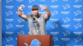 Lions coach Dan Campbell's daily Starbucks order might make you convulse