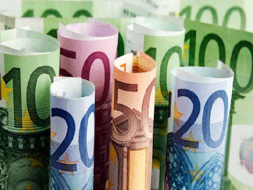 EUR/USD Daily Forecast – U.S. Dollar Tries To Rebound Against Euro