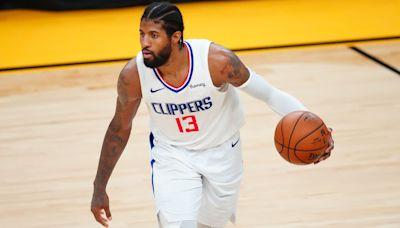 NBA DFS Plays Thursday 10/21