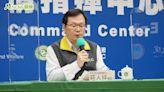 韓傳36人接種流感疫苗死 疾管署:接獲不良反應51件