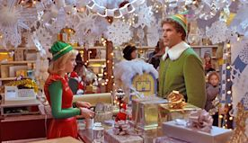 Fifteen Years Later, Elf is Still a Christmas Treat