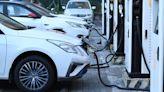 新能源車投資熱 陸官方洩政策下一步 - 工商時報