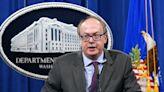 Trump DOJ official Jeffrey Clark subpoenaed by Capitol riot investigators, profile scrubbed from firm website