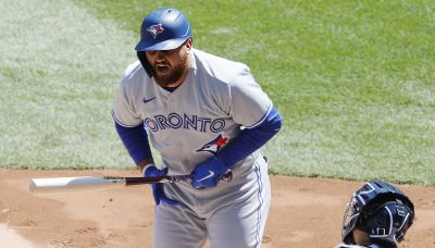 Ranking the 12 biggest concerns for the Blue Jays after 12 games