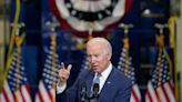 AP FACT CHECK: Biden tale of Amtrak conductor doesn't add up
