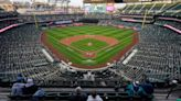 AP source: Seattle Mariners to host 2023 MLB All-Star Game