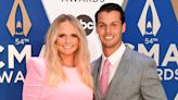 How Miranda Lambert Really Got to Know Husband Brendan McLoughlin After Marriage