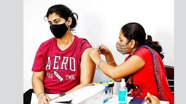 印度疫情折射各種深層次問題