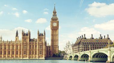 英國置業|倫敦、曼徹斯特樓市分析 城市發展潛力全面睇 | 蘋果日報