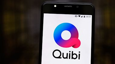 Quibi Is Shutting Down Nearly Seven Months After Launching