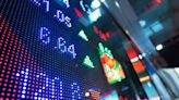 Dow Jones Jumps Back Above 35,000 -- This Could Push It Back to Record Levels Soon | The Motley Fool