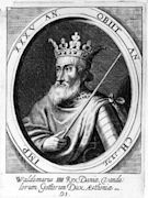 Valdemar IV of Denmark