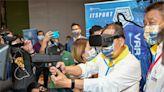 新北市運動產業博覽會10/19登場 搶攻新北6000家運動產業商機