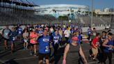 Registration open for Long Beach Grand Prix 5K