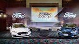 承襲近30年經典風範 收藏超過全球500萬名車主的信心 歐洲智能跑旅New Ford Mondeo Wagon傳奇雙動力珍稀登場