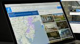 Zillow Projects Huge Growth for Its iBuyer Business. Why the Stock Is Down.