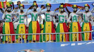 Senegal U-20 coach Youssouph Dabo wary of Mali threat ahead of final match